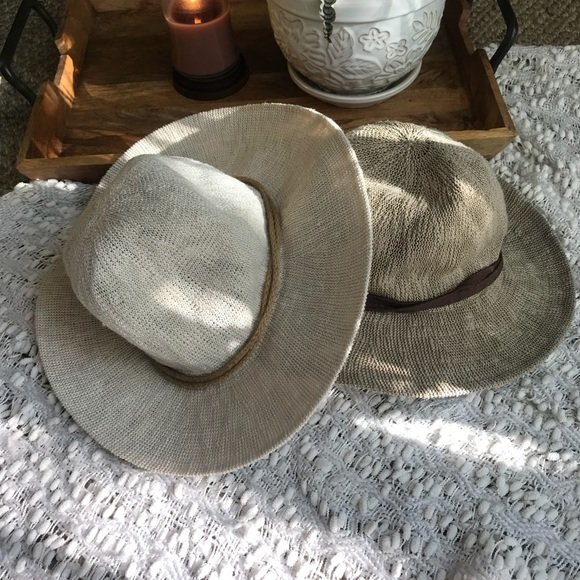 208e3920039 Ecote Floppy Hats. M 5aa8941472ea8839774705e3. Other Accessories ...